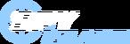 Spy Island logo transparent