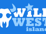 Wild West Island