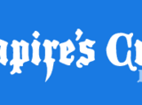 Vampire's Curse Island