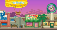 PoptropicaToursBLPreview1