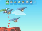 Poptropica-rtvi-hang-gliding