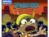 Zomberry: Day Zero