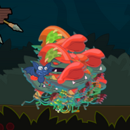 Goblinattack