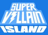 Super Villain Island