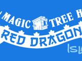Red Dragon Island