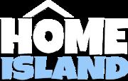 Home Island logo transparent-0