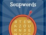 Soupwords