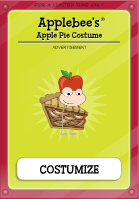 Image result for poptropica pie