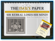 Poptropica-cheats-captured-sir-rebral
