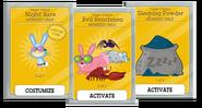 SuperVillain-cards big