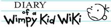 WimpyKidWiki250