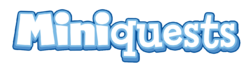 Miniquestlogo