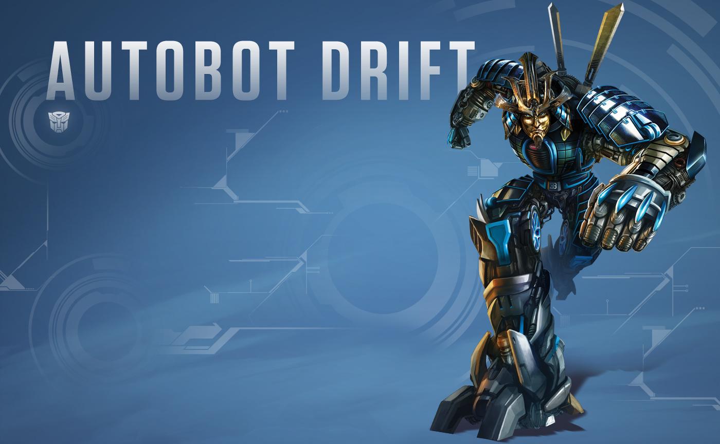 image - transformers-age-of-extinction-autobot-drift