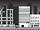 Ultimate iPad Expert/City Life