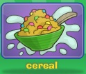 Cereal3