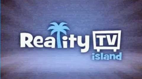 Poptropica - Reality TV Island TRAILER