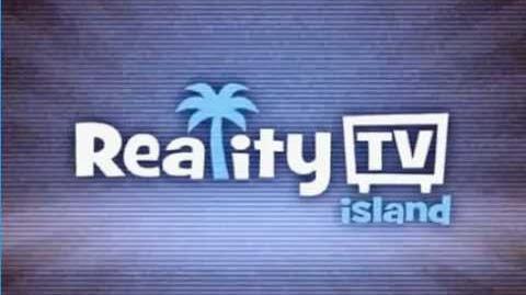 Poptropica - Reality TV Island TRAILER
