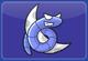 Nightcrawlers logo