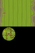 Poptropica Adventures Mythology maze