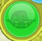 Goblinsymbol