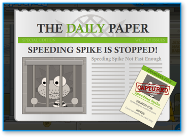 File:Poptropica-cheats-captured-speeding-spike.png