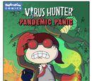 Pandemic Panic