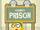 County Prison