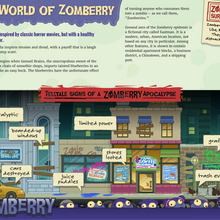 Zomberry Island | Poptropica Wiki | Fandom on poptropica shrink ray island walkthrough, poptropica spy island walkthrough, poptropica counterfeit island walkthrough, poptropica super villain island walkthrough, poptropica shark tooth island walkthrough, poptropica big nate island walkthrough, poptropica reality tv island walkthrough, poptropica 24 carrot island walkthrough, poptropica zombie island walkthrough, poptropica super power island walkthrough, poptropica virus hunter island walkthrough, poptropica cryptids island walkthrough, poptropica mythology island walkthrough, great pumpkin island poptropica full walkthrough, poptropica steamworks island walkthrough, poptropica game show island walkthrough, poptropica s.o.s island walkthrough, poptropica nabooti island walkthrough, poptropica vampire's curse island walkthrough,