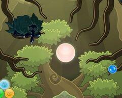 Restored-Orb-on-Sacred-Tree-Hollow-300x240
