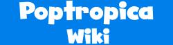 PoptropicaWiki2012