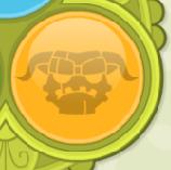 Trollsymbol