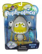 117576667 poptropica-6-figure-shark-boy-new-ebay
