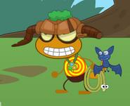 Trollpower