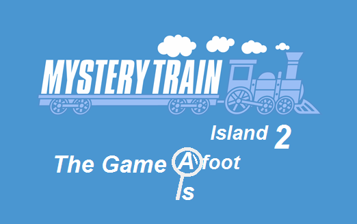 File:Mystery Train Island 2's Logo.png