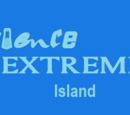 Science Extreme Island