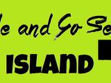 Hide and Go Seek Island