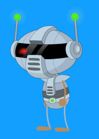 File:Poptropica-game-show-robot.png