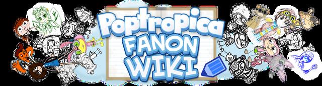 File:Poptropica Fanon Wiki Logo.png