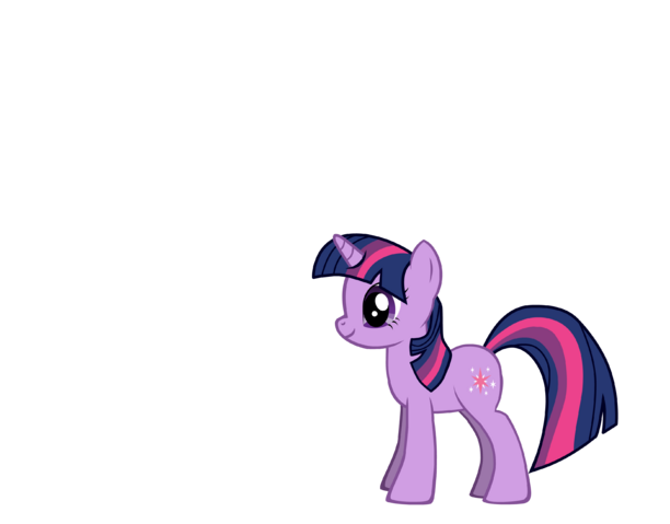 File:Twilight Sparkle.png