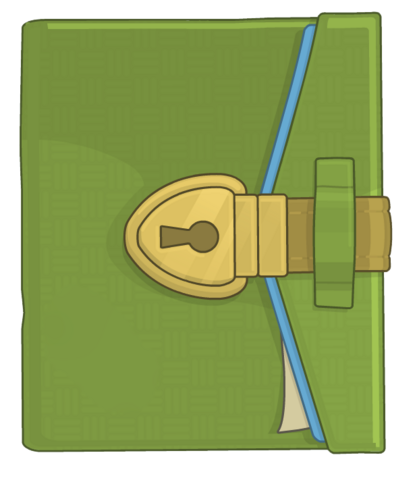 File:LockedBook.png