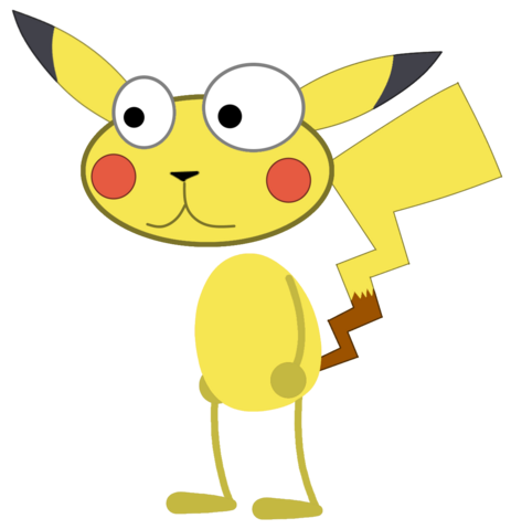 File:Poptropica Pikachu.png