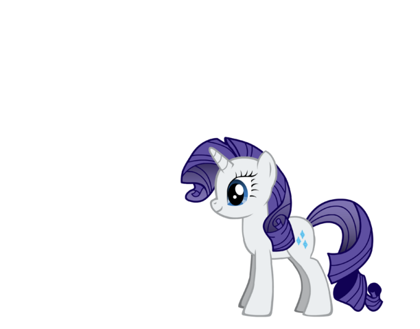 File:Rarity.png