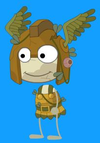 File:Disfigured-Poptropolis-Fan.PNG