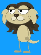 File:Anthro Poptropican.jpg