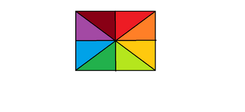 Chrome Cubit