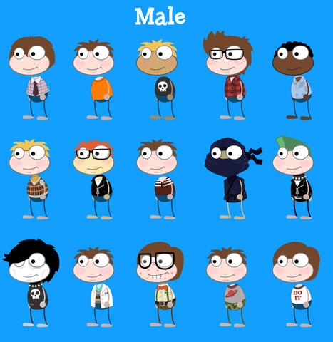 File:Poptropica School Island Kids (male).png