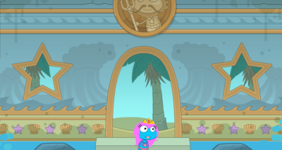 Mermaid Poptropica Fashion Wiki