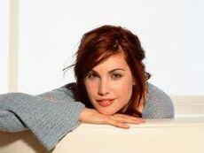 SamanthaMcPherson2