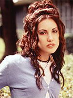 Carly pope 123