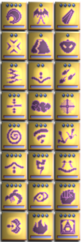 File:New spells in Populous.png
